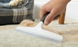 Что делать если прилипает снег к лопате, шатается шкаф. Как микроволновка поможет восстановить изоленту, скотч и др. хитрости