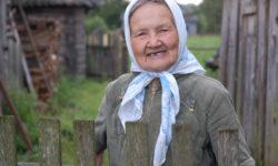Бабушкино средство от болезней, проверенное годами