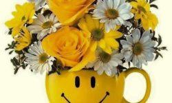 ДОБРОЕ УТРО!!! Готовим свой день!
