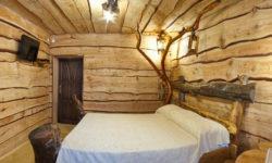 3 крутые идеи отделки стен своими руками: дрова, Арт Винил и бумажная плитка