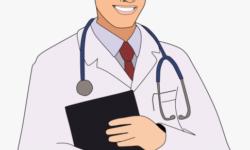 """Бесплатный врач говорит: """"Фигня, ничего не надо делать"""". Платный: """"Срочно удалять""""!"""