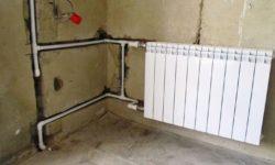 Почему нельзя ставить полипропилен на отопление: серьезные недостатки труб, о которых многие не знают
