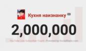 Два миллиона подписчиков на канале: как я смогла, где заказывала рекламу и почему не провожу стримы (ответы на вопросы)