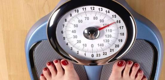 Простые методы ускорить обмен веществ для быстрого похудения.