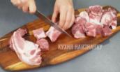 Шашлык в банке: буду снова готовить на Пасху (и вкусно, и духовка чистая)