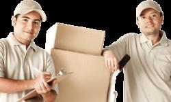 Как выбрать компанию для перевозки частных грузов?