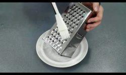 Салат «Без повода»: готовлю вместо селедки под шубой (интересное сочетание обычных продуктов)